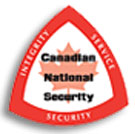 Canadian National Security Ltd