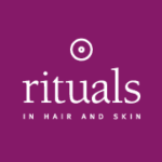 Rituals in Hair and Skin